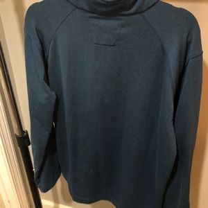 Other - Men's Teal Pullover